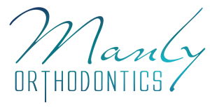 Manly Orthodontics